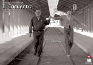 El-Encuentro--un-documental-musical-para-bandoneon-y-violonchelo