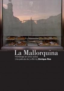 La-Mallorquina